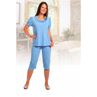 Пижама женская  «Катрин».