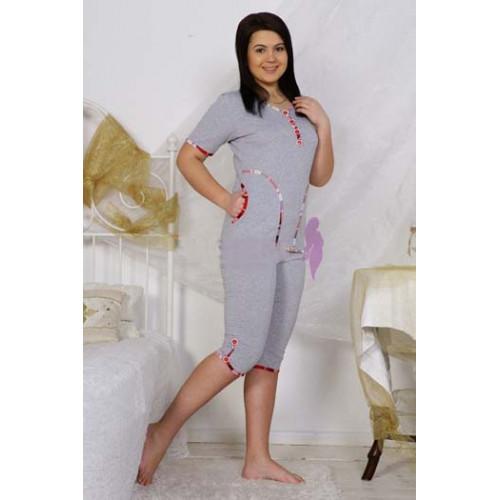 Пижама женская «Анюта».