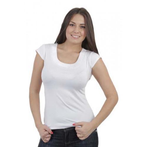 Блуза 1006.