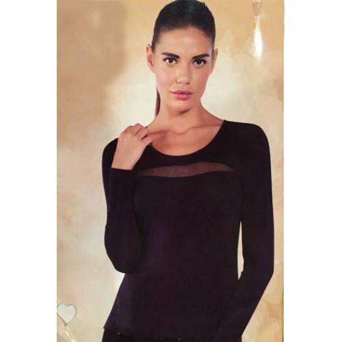Блуза 0689.