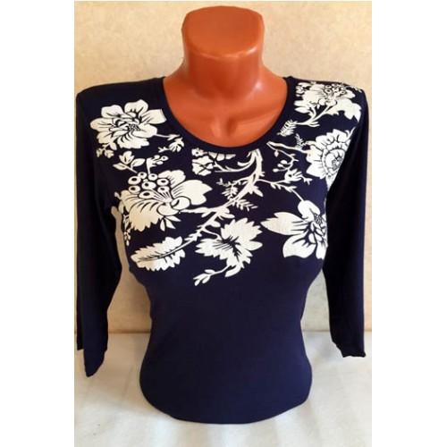 Блуза  1191.