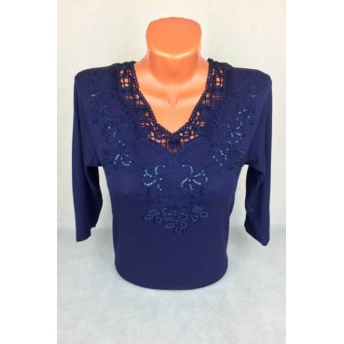 Блуза  799.