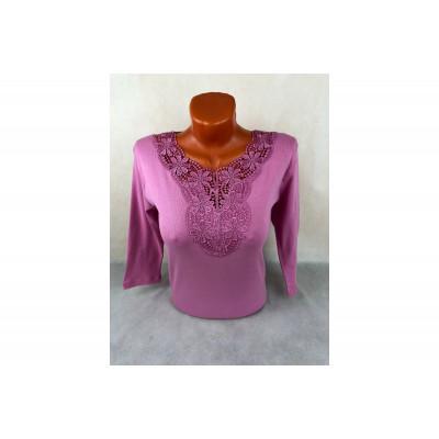 Блуза  21785.