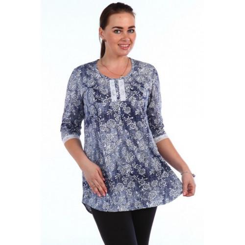 Блуза «Пелагея».