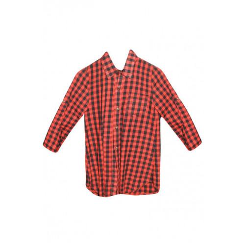 Рубашка  338.