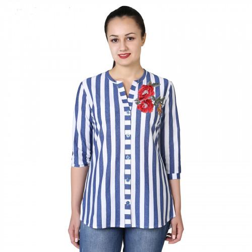 Блуза 621.