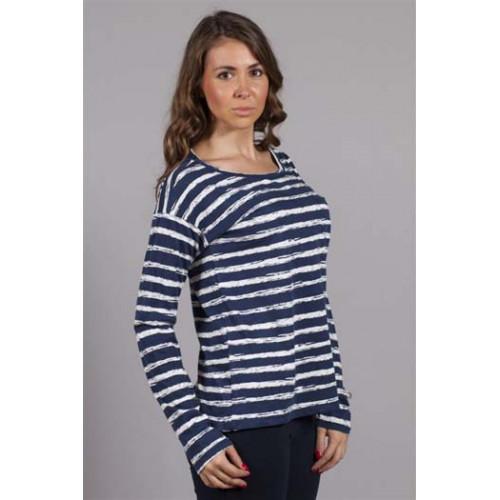 Блуза 7838.