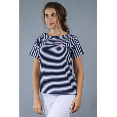 Блуза  7934.