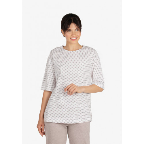 Блуза  К-0070.