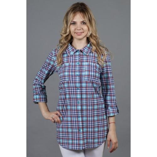 Рубашка 71176.