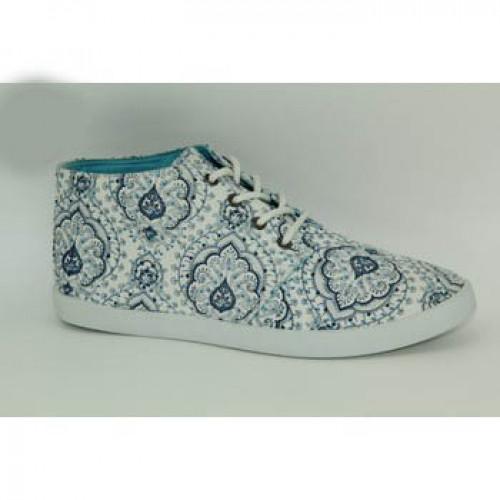 Ботинки женские LG-14063.