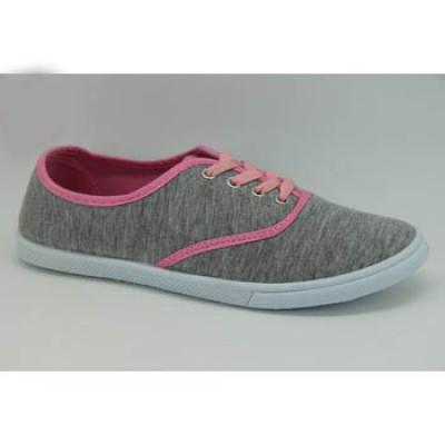 Туфли женские LGL-10001.