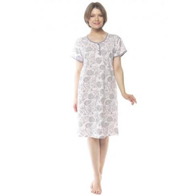 Ночная сорочка  S-063.