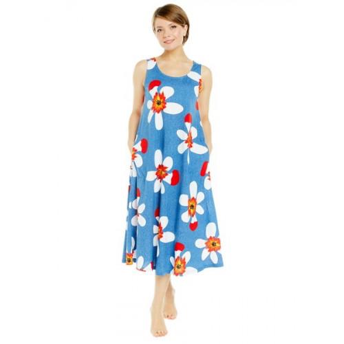 Платье N-033.