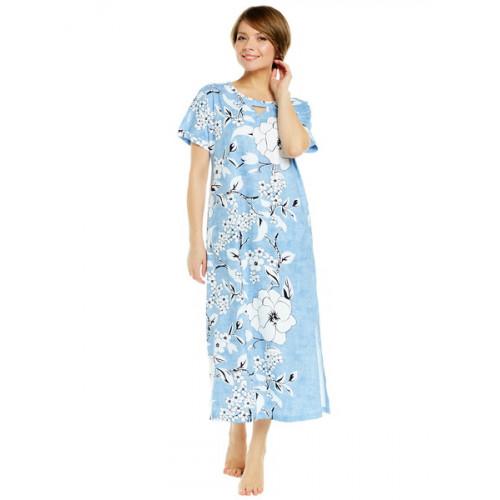 Платье   N-088.