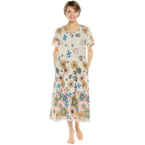Платье   N-090.