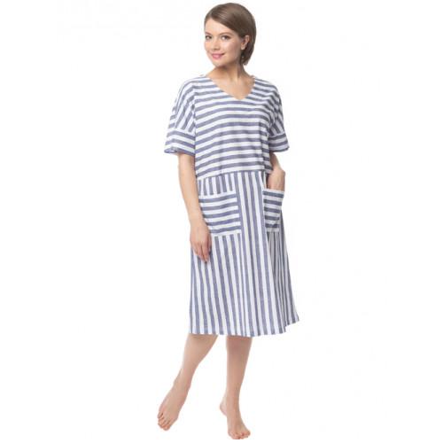 Платье N-094.
