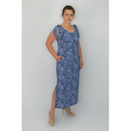 Платье 1068.