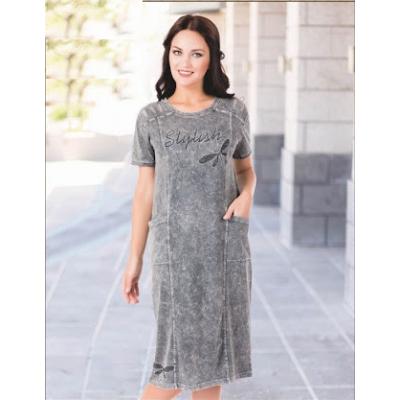 Платье  10770.