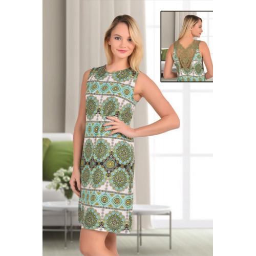 Платье  11303.