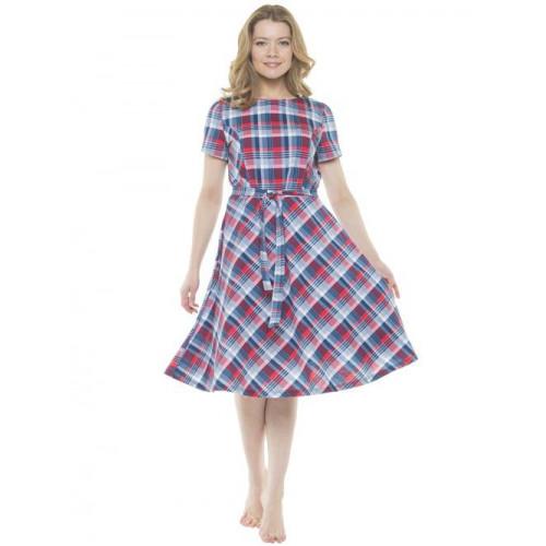 Платье  N-148.
