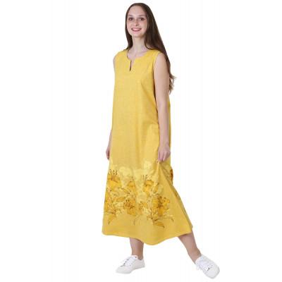 Платье 1677.