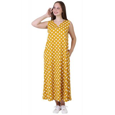 Платье  1693.