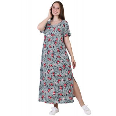 Платье 1695.