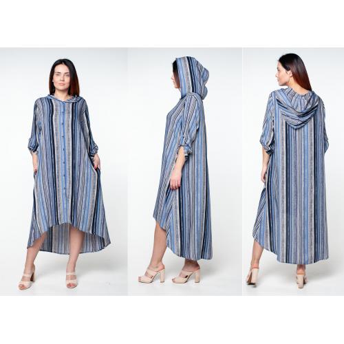 Платье 20-600.