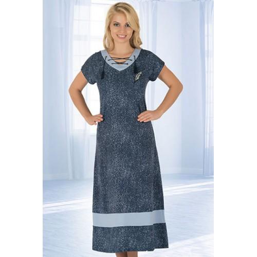 Платье  22093.