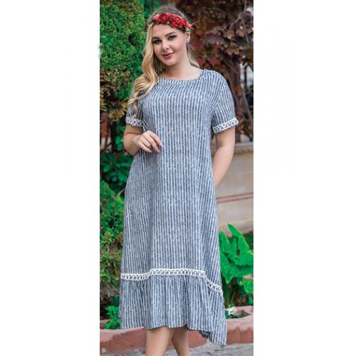 Платье  20364.