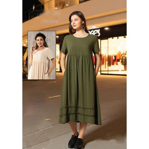 Платье  20429.
