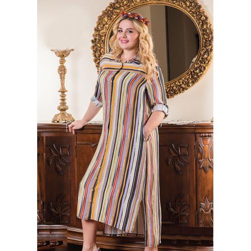 Платье 24516.