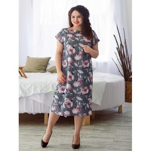 Платье  5016.