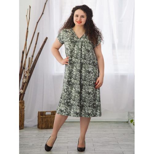 Платье  5060.