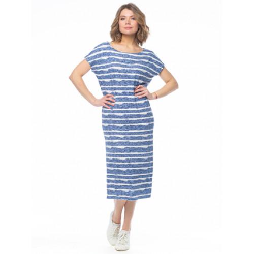 Платье  N-901-2.