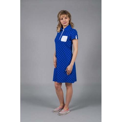 Платье 9969.