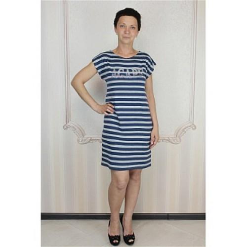 Платье  5045.