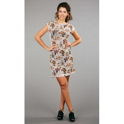 Платье 91147.