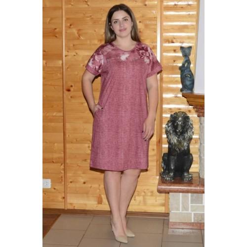 Платье 968.