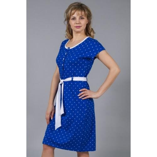Платье  9968.
