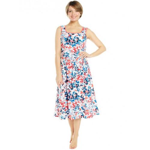 Платье  S-010.